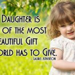 Quotes On Cute Baby Girl Facebook