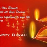 Quotes On Deepawali Facebook
