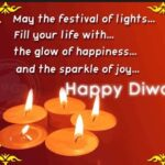 Quotes On Diwali Festival Twitter