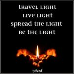 Quotes On Diwali Lights Twitter