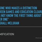 Quotes On Educational Seminar Twitter
