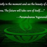 Quotes On Guru Purnima In English Pinterest