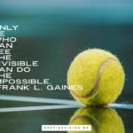 Quotes On Importance Of Sports In Students Life