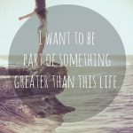 Quotes On Life For Girl Pinterest