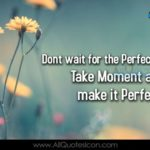 Quotes On Life In English Inspirational Pinterest