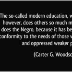 Quotes On Modern Education System Tumblr