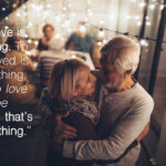 Quotes On Mom And Dad Anniversary Pinterest