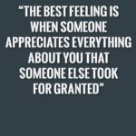 Quotes On Strength Of Love Pinterest