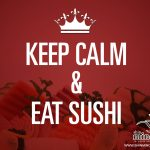 Quotes On Sushi