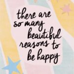 Quotes Positive Pinterest