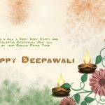 Quotes Related To Diwali Facebook