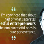 Quotes Related To Entrepreneurship