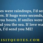 Quotes To Make Her Blush
