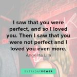 Quotes To Make Wife Feel Special Twitter