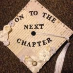 Quotes To Put On Your Graduation Cap Pinterest