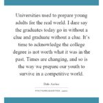 Quotes To Say To A Graduate Pinterest