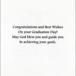 Quotes To Write On A Graduation Card Tumblr
