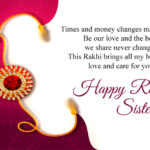 Rakhi Images For Sister Twitter