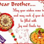 Rakhi Quotations Facebook