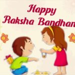 Raksha Bandhan Funny Status In Hindi Tumblr