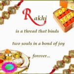 Raksha Bandhan Images For Sister Hd Pinterest