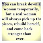 Real Women Quotes Pinterest