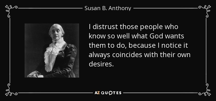 Religion And War Quotes