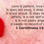 Religious Love Quotes For Her Twitter