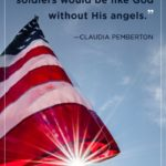 Religious Memorial Day Quotes Twitter