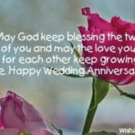 Religious Wedding Anniversary Wishes Tumblr