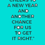 Resolution Quotes And Sayings Tumblr