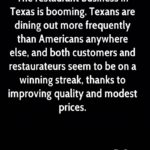 Restaurant Business Quotes Tumblr