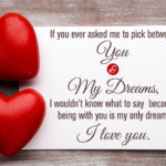 Romantic Love Messages For Wife Pinterest