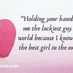 Romantic Love Quotes For My Wife Twitter