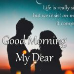 Romantic Morning Quotes For Husband Twitter