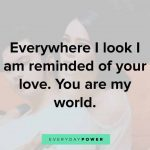 Romantic Quotes For Fiance Him