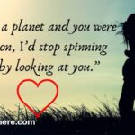 Romantic Quotes For Your Wife Twitter