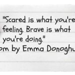 Room Emma Donoghue Quotes Pinterest
