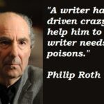 Roth Quotes Twitter