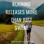 Running Motivation Pictures