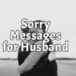 Sad Quotes On Husband