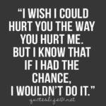 Sad Quotes That Will Make U Cry