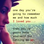 Sad Relationship Quotes For Him Facebook