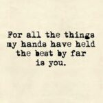 Sappy Quotes Twitter