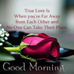 Saturday Morning Love Quotes Pinterest