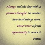Good Sayings And Quotes Image