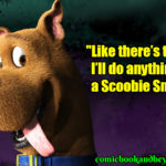Scooby Doo Where Are You Quotes Facebook