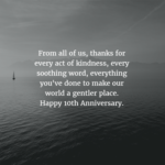 Service Anniversary Quotes Pinterest