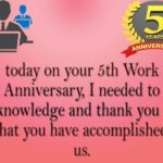 Shop Anniversary Wishes Pinterest