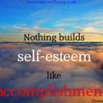 Short Accomplishment Quotes Pinterest